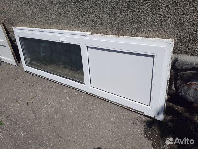 Дверь пластиковая купить 3