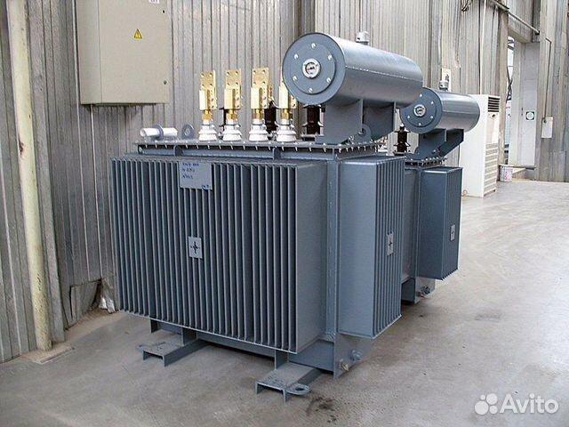 Силовой трансформатор тм  89202519265 купить 2