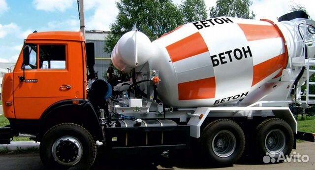 Купить миксер бетона в омске бетон солигорск