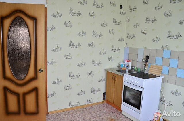 2-к квартира, 47 м², 5/5 эт. 89006079113 купить 4