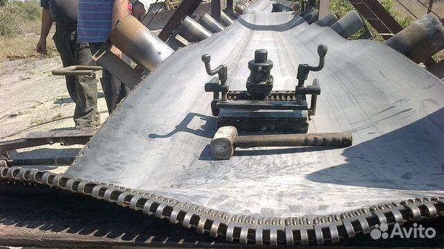 Оборудование и соединители для стыковки лент 89198977138 купить 7