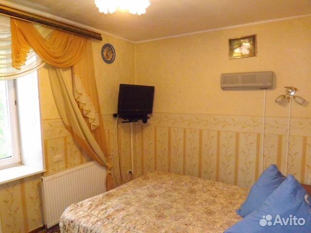 3-к квартира, 80 м², 2/9 эт. 89605582500 купить 5