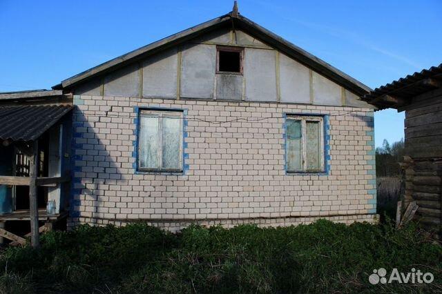 Haus 80 m2 auf einem Grundstück von 40 SOT. 89009978054 kaufen 1