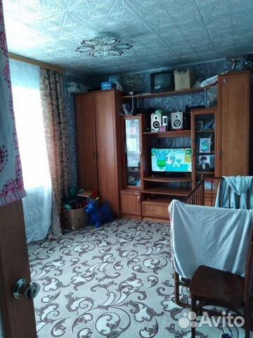 2-к квартира, 41 м², 1/2 эт. купить 3
