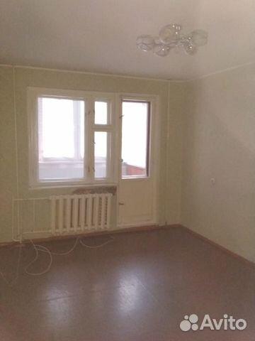 1-к квартира, 33.5 м², 1/9 эт. купить 2