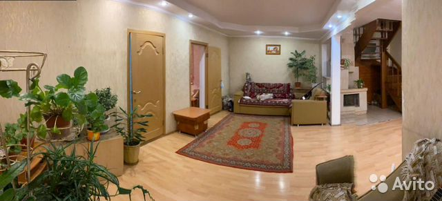Коттедж 150 м² на участке 12 сот. 89834358372 купить 4