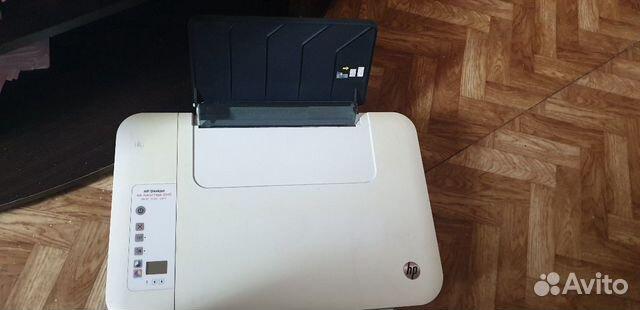 Принтер+сканер+ксерокс