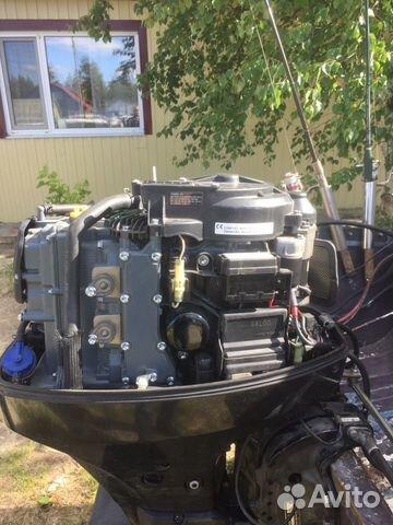 Продам мотор 89615537010 купить 1