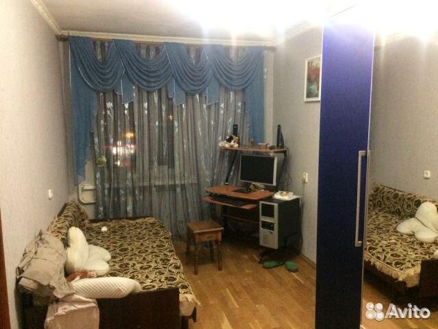 2-к квартира, 46 м², 5/9 эт. 89892304552 купить 3