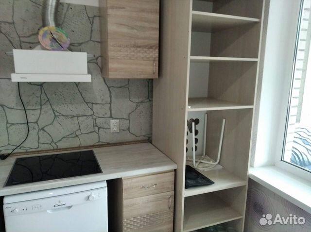 1-к квартира, 52 м², 9/12 эт. купить 1