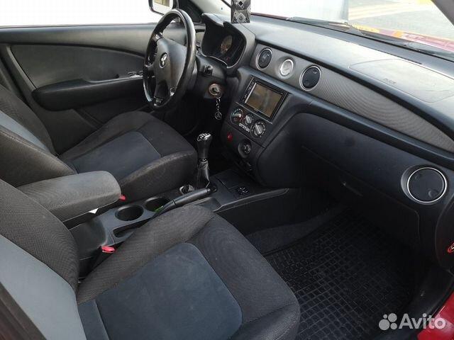 Mitsubishi Outlander, 2004 89584758271 купить 7