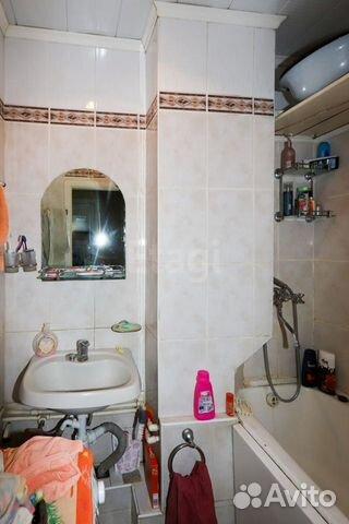 3-к квартира, 57.7 м², 2/3 эт. 89659706263 купить 7