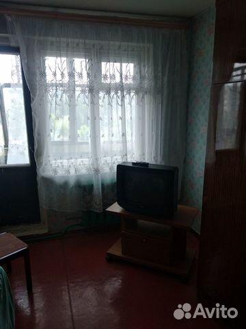 2-к квартира, 52 м², 9/9 эт.  купить 4