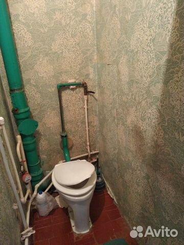 2-к квартира, 52 м², 9/9 эт.  купить 8