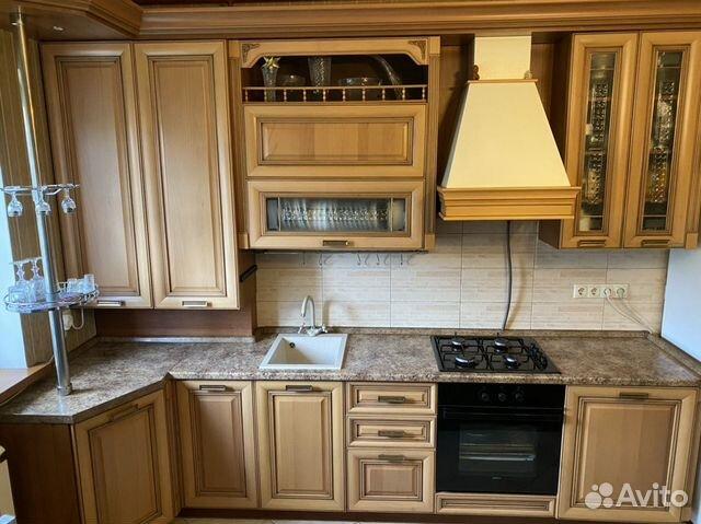 Кухня бу  89307507398 купить 3