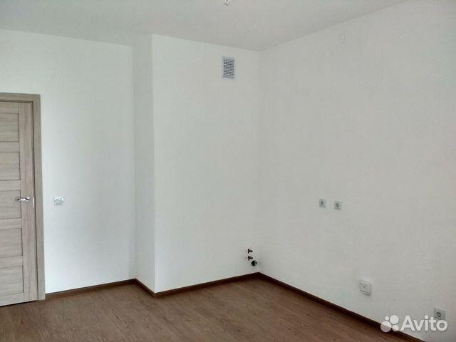 Studio, 26.6 m2, 8/10 FL. buy 4