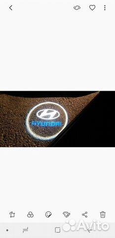 Hyundai Avante, 2012  89094926867 купить 4