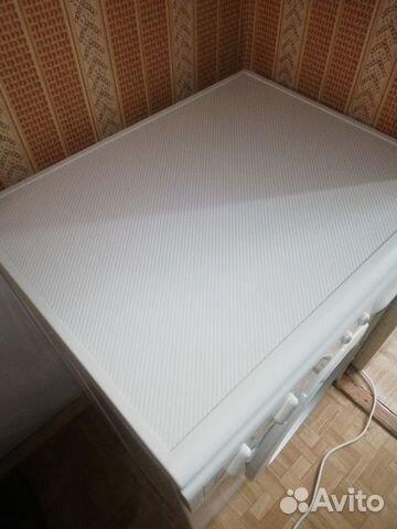 Стиральная машина Indesit 421XW  89944386375 купить 3