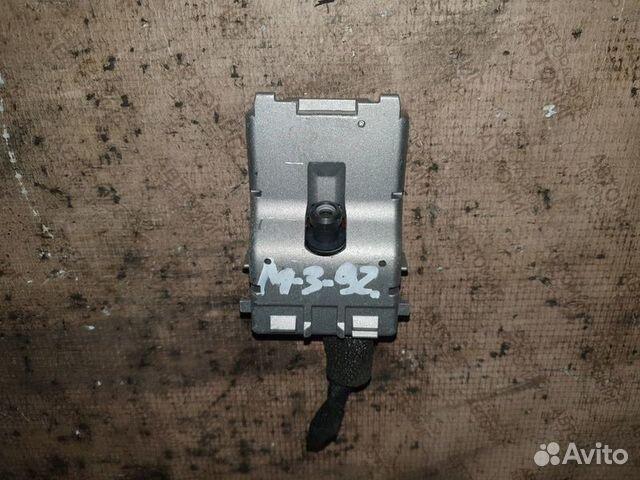 89530003204  Камера круиз контроля Mazda 3 BM мазда