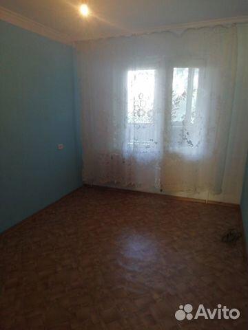 3-к квартира, 63.9 м², 1/9 эт. 89132503022 купить 5