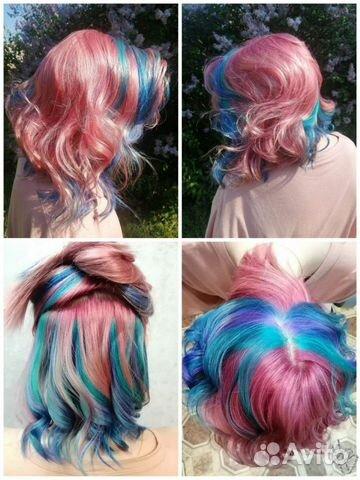 Hairdresser 89049996784 buy 10