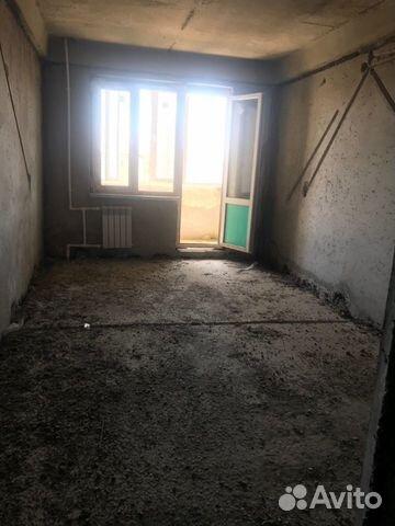 2-к квартира, 70 м², 10/10 эт.  89896605260 купить 8