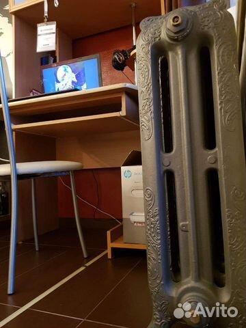 Комната 46 м² в 2-к, 8/10 эт. 89609698745 купить 5