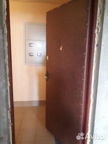 1-к квартира, 36 м², 3/9 эт.  89092558646 купить 9
