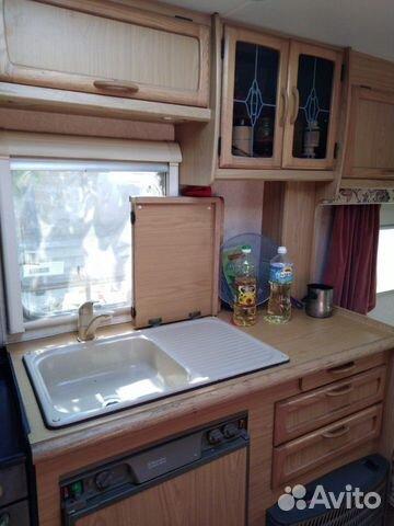Продам дом на колесах  89169334428 купить 2