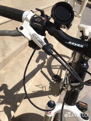 Велосипед Corratec профессиональный  89382025552 купить 4