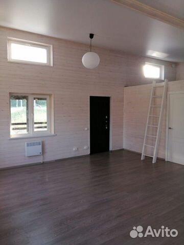 Дом 70 м² на участке 6 сот.  купить 7
