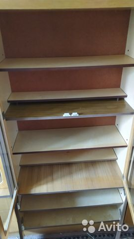 Шкафы  купить 5
