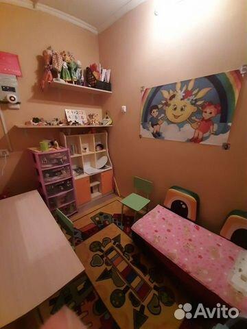 Частный детский сад  89963215761 купить 9