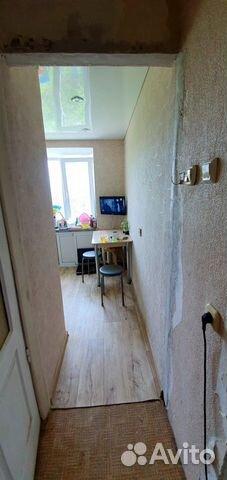3-к квартира, 56 м², 5/5 эт.  89147707678 купить 10