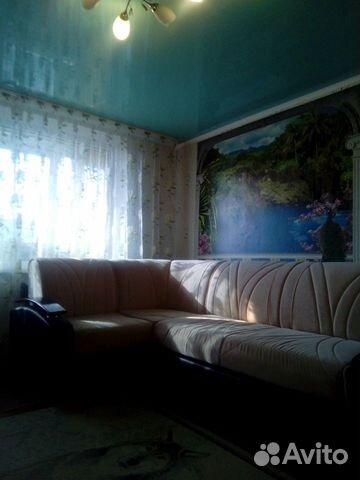3-room apartment, 69 m2, 8/9 et.  89656002126 buy 1