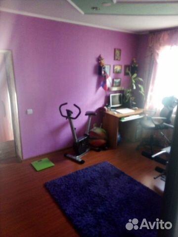 Дом 69 м² на участке 5 сот.  89809251627 купить 3