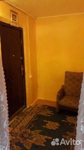 Комната 37 м² в 1-к, 1/5 эт.  89194036156 купить 6