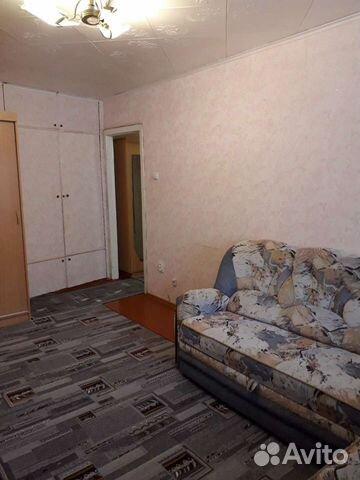 1-к квартира, 35 м², 2/5 эт.  89093739221 купить 3