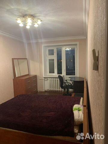 3-к квартира, 56 м², 4/5 эт.  89287374388 купить 6