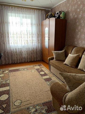 4-к квартира, 81.7 м², 3/3 эт.  89155405398 купить 1