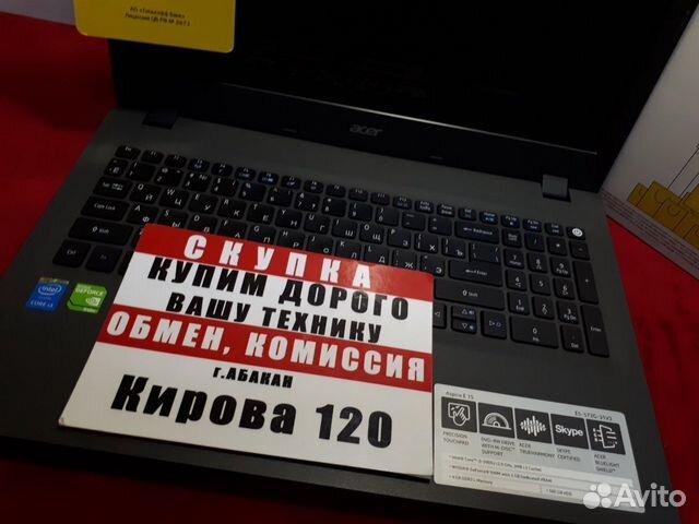 89503079406  Ноутбук для игр на i-3 (к120)