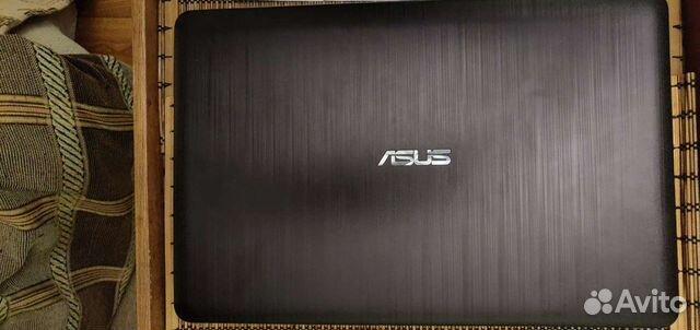 The Asus  89376359863 buy 4