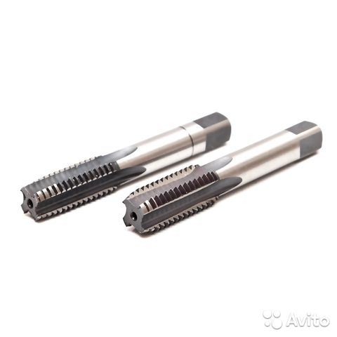 Металлорежущая оснастка Ruko, Bucovice tools a.s