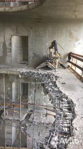 Пермь демонтаж бетона стяжка из керамзитобетона на кровле