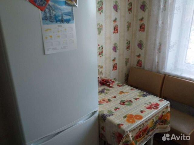2-к квартира, 45 м², 5/5 эт.  купить 6