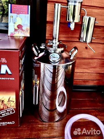 Moonshine  89876226060 buy 1
