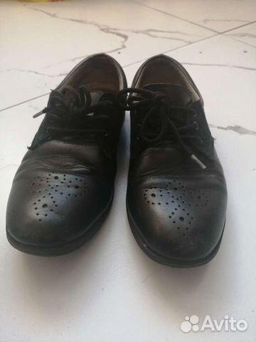 Туфли на мальчика  89144831288 купить 1