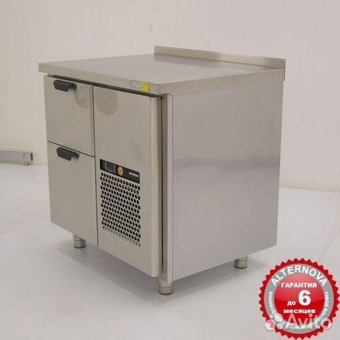 Стол морозильный Skycold CL-GNH-2-F  89785748387 купить 3