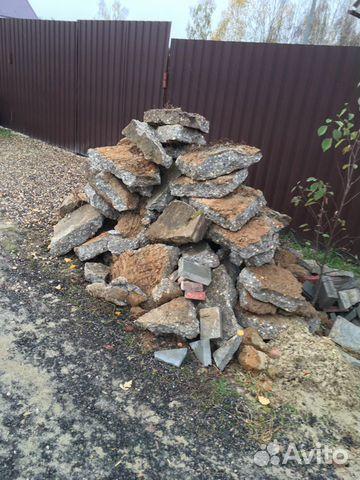 Лом бетон купить бетон тумбы
