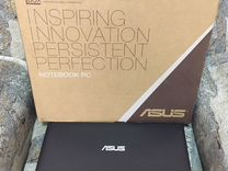 8 ядерный Asus Core i7 видюхи 3GB новый Win 7
